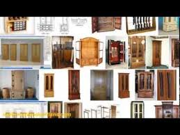 Free Wooden Gun Cabinet Plans Jigs Free Wood Gun Cabinet Plans
