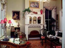 antique home interior antique furniture to beautify home interior 4 home ideas