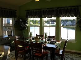 Home Decor Cincinnati Home Designs Ryan Homes Florence For Inspiring Classy Home Decor