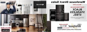 black friday kitchen appliances beautiful black friday kitchen appliances