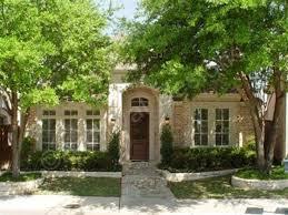 historic farmhouse plans riverside texas floor plans courtyard floor plans
