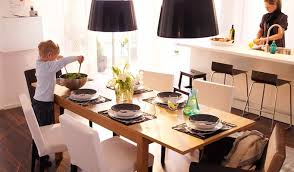 dining tables u0026 kitchen tables dining room tables ikea