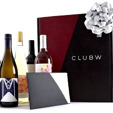 wine subscription gift 17 best images about wine on subscription boxes
