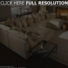 Sofa And Chaise Lounge Set by Sectional Furniture With Chaise Lounge Tehranmix Decoration