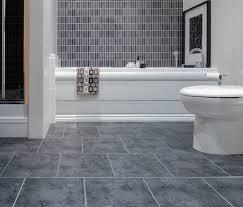 minimalist bathroom ideas ideas beautiful trend minimalist bathroom floor design 2018 stock