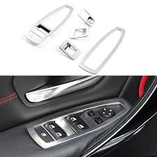 bmw 3 series accesories popular accessories bmw 335i buy cheap accessories bmw 335i lots
