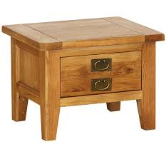 small coffee tables with storage small coffee table with storage