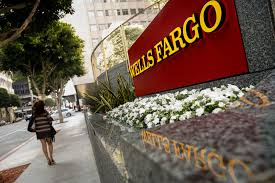 Remove Negative Reviews From Glassdoor Wells Fargo Scandal How To Steer Clear Of A Toxic Corporate