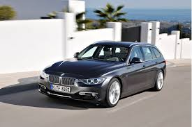 bmw 3 series diesel bmw confirms diesel 3 series sports wagon for u s