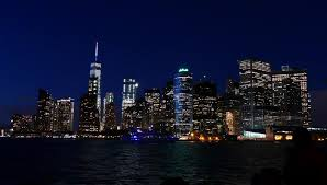 new york circle line harbor lights cruise new york circle line harbor cruise in 4k youtube
