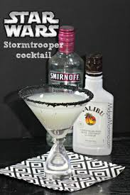 martini raspberry best 25 raspberry vodka drinks ideas on pinterest raspberry