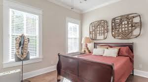 ross street home staging in tampa heights youtube