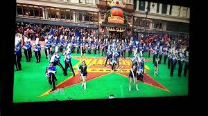 new orleans thanksgiving parade macy u0027s thanksgiving parade bloopers slips u0026 falls lmao must watch