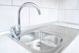 Delta Kitchen Faucets Reviews Best Kitchen Faucet Reviews Complete Guide 2017