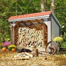 plans for firewood storage wood storage shed wood projects