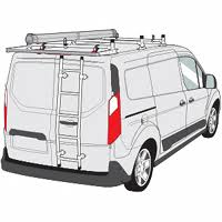 Ford Transit Connect Awning Ford Transit Connect Parts U0026 Accessories