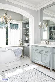 luxury master bathroom ideas master bathrooms luxury 6 master bathroom design tips home design