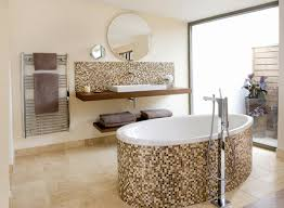 How Much To Build A Bathroom How To Build A Bathroom With Bathroom Sustainable Materials