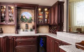 cincinnati kitchen cabinets charm kitchen cabinets cincinnati area tags kitchen cabinets