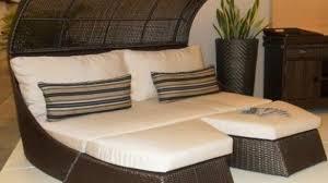 Best Chaise Lounge Chairs Outdoor Design Ideas Awesome Indoor Chaise Lounge Chairs Best Daily Home Design Ideas