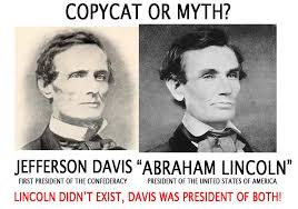 Abraham Lincoln Meme - did abraham lincoln exist join the alincolnist movement