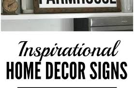 home decor trade shows signs trade show displays wonderful banners and signs lotus