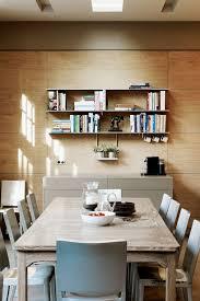 Grand Designs Kitchen Design Ideas Kitchen Case Study Grand Designs Kitchen Design Kitchens And
