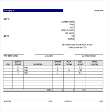 shipping manual template employee rights employee handbook