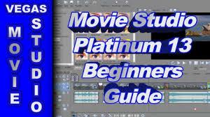 xperia theme creator kullanimi beginners guide for sony movie studio platinum 13 how to use