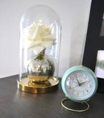 home decor the new things in my home favourite homeware shops