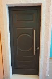 portoncini ingresso in alluminio portoncini d ingesso in legno a ferrara falegnameria novi gianni