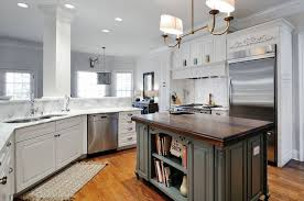 Paint For Kitchen Countertops Countertop Photo Gallery Granite Kitchen Counters Ideas