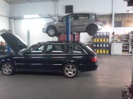 amenagement garage auto garage malabre voiture 0km et occasion