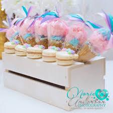 unicorn baby shower desserts unicorn baby shower unicorns and