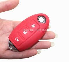 nissan qashqai key fob battery type cheap nissan sunny battery find nissan sunny battery deals on