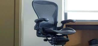 Office Desk Chair Reviews Lumbar Support Desk Chair Lumbar Support Office Chairs