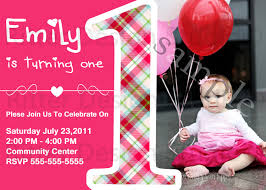doc 15001071 free first birthday invitation template u2013 free
