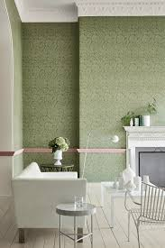 bathroom wallpaper designs wallpaper palace road u2013 oakes ceiling u0026 cornice painted in