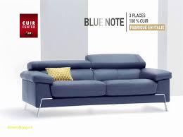 résultat supérieur canapé scandinave vert luxe canapé lit canapé