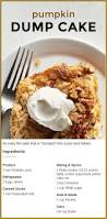 easy thanksgiving desert recipes fast and easy thanksgiving desserts u2013 pinteresting finds