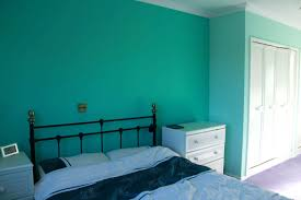 mint green wall paint u2013 alternatux com