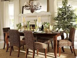Dining Room Corner Dining Room Decorating Dining Room Still Small Elegant Dining