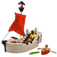 jeux range ta chambre bateau de pirate jeu d imitation http range ta chambre com