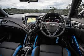 hyundai veloster turbo upgrade 2015 hyundai veloster review wheels