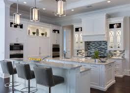 Kitchen Cabinets In Florida Custom Woodworking Naples Custom Cabinets C U0026c Woodworking