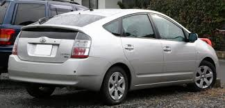toyota prius car unexpectedly for sale 30 000 toyota prius cars