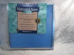 nissan rogue engine air filter k u0026n washable lifetime performance air filters 33 5016 nissan rogue