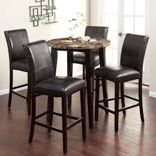 walmart dining table folding dining table ikea small dining table