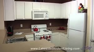 one bedroom apartments in starkville ms lakeside student living apartments at starkville ms tonti