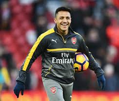 alexis sanchez wife arsenal news alexis sanchez snubbed liverpool as he and wife wanted